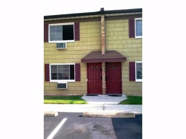 1 BR,  1.00 BTH   style home in Great Kills
